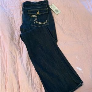 "Rock & Republic ""Kurt"" Jeans"